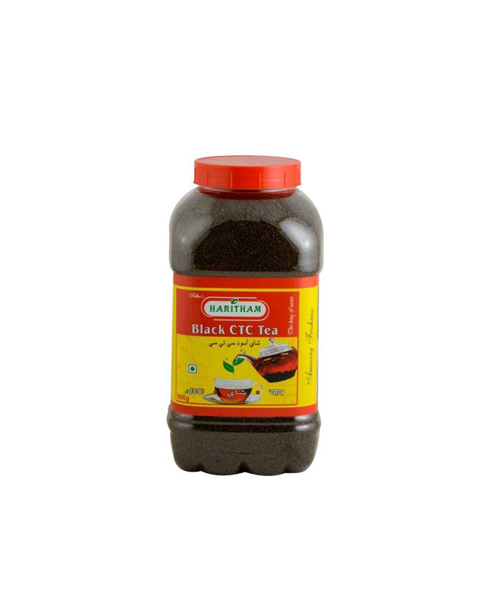 Black Tea 900G
