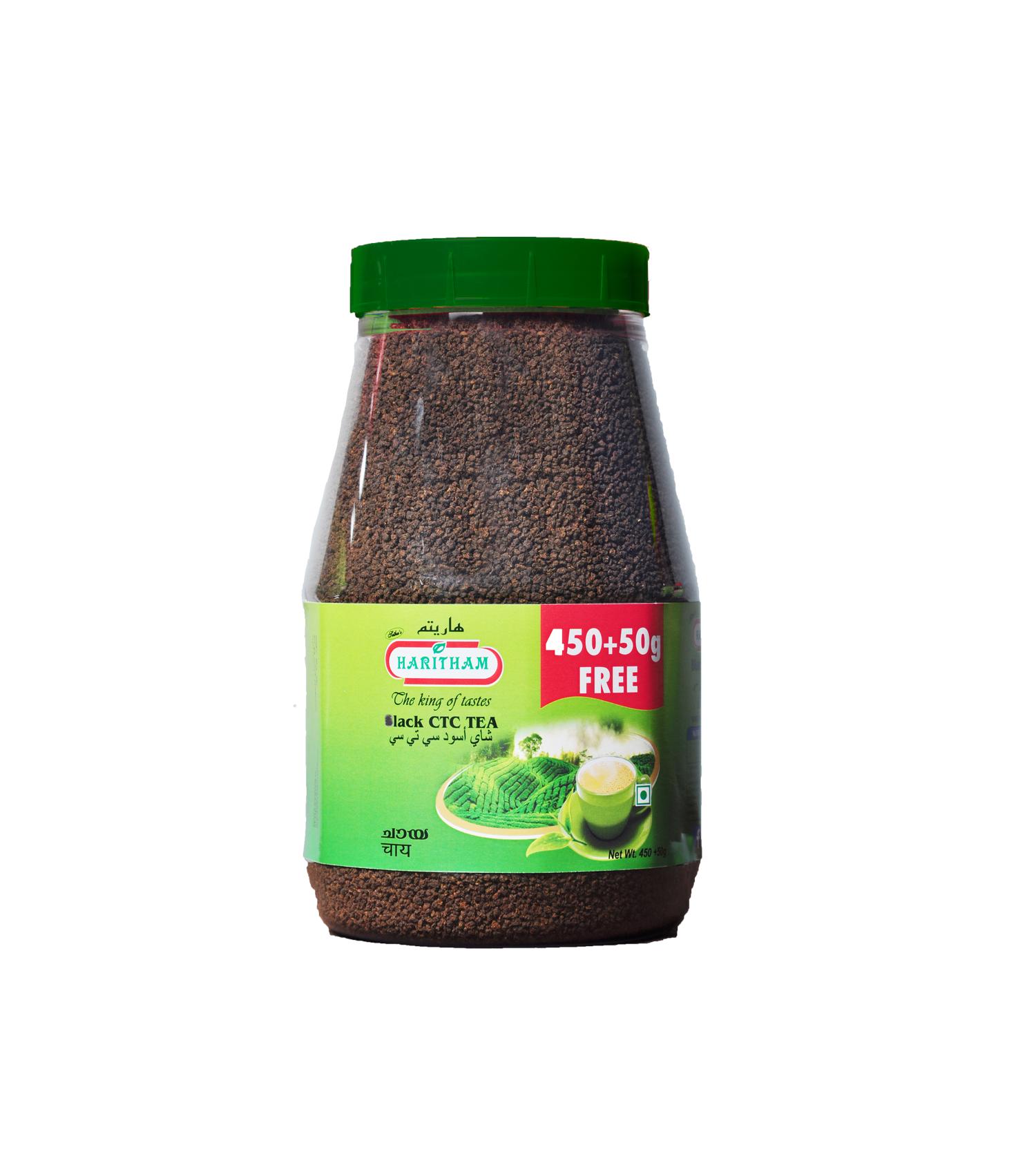 TEA 450g
