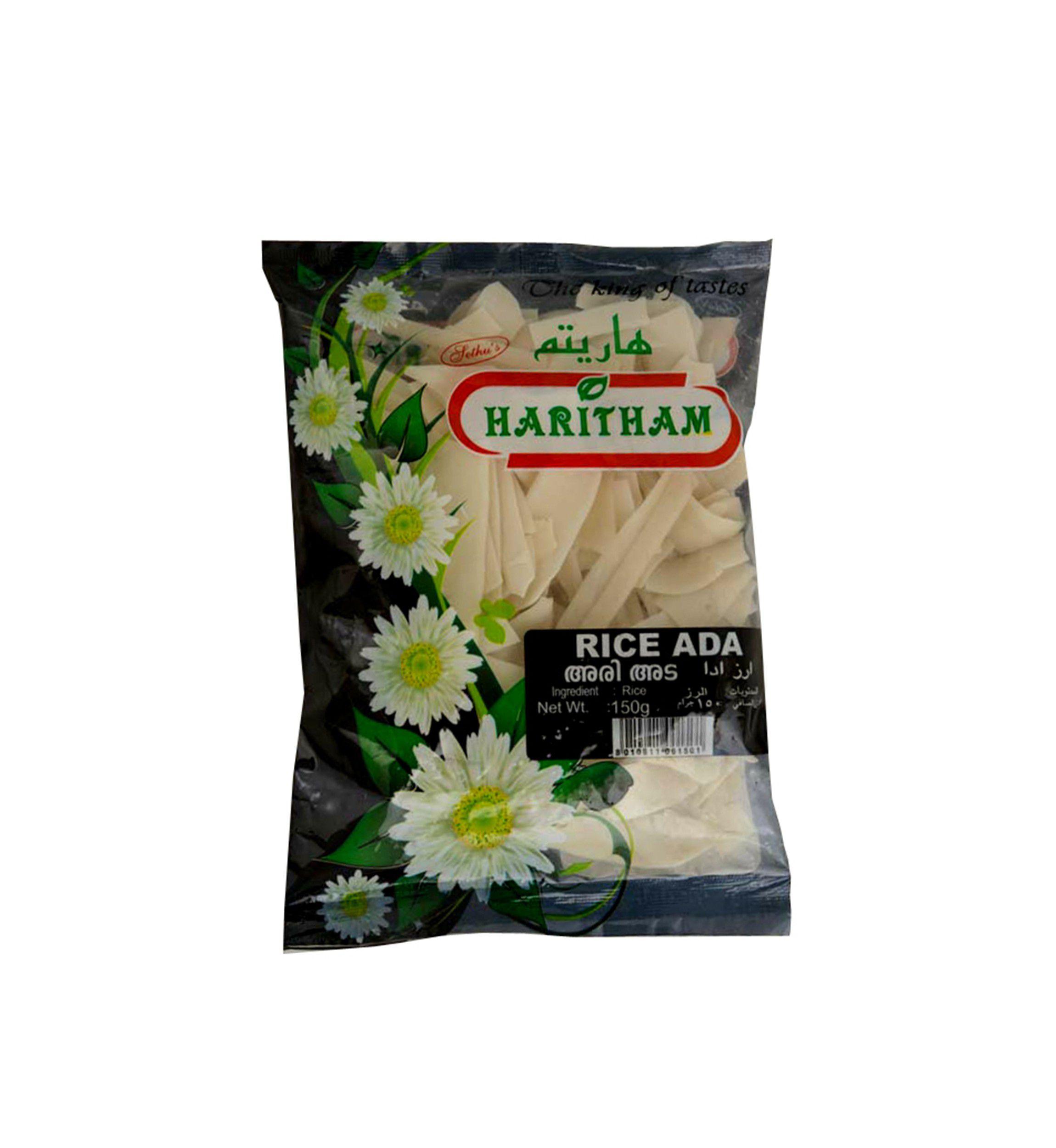 Rice Ada 150 g