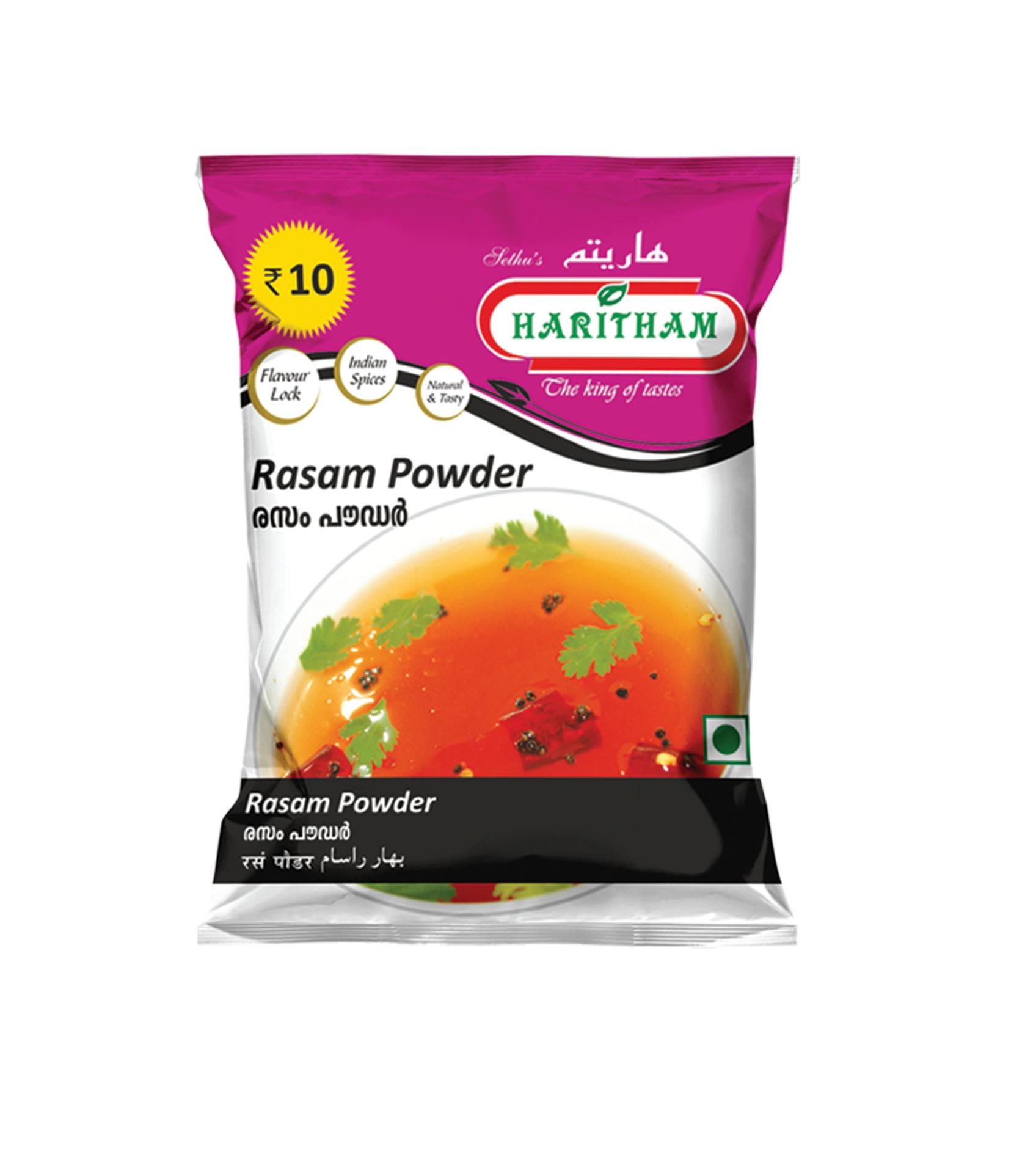 Rasam Powder 50g